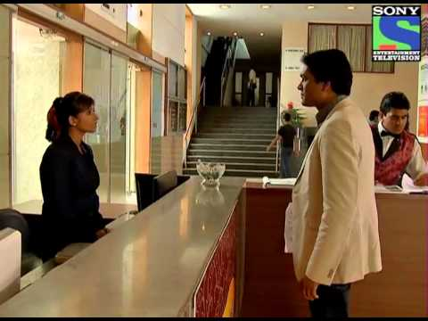 Xxx Mp4 Rahasyamay Hotel Episode 864 19th August 2012 3gp Sex