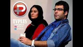 ماجرای عشق دردسرساز دختر جوان به بازیگر تلویزیون ایران