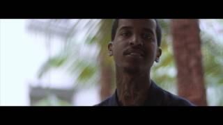 Lil Reese - Tell 'Em Nothin (Official Music Video)