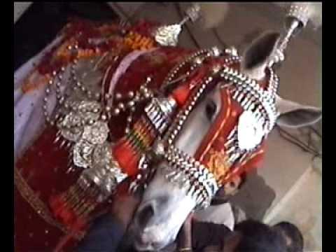 Muntazir Zuljinah Lahore 8.mpeg
