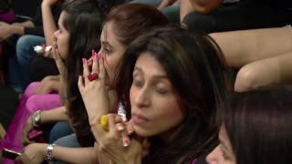 Frooti BCL Episode 24 FINAL – Chandigarh Cubs vs. Delhi Dragons