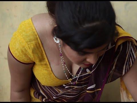 Hot Bhabhi !! India new Comedy Funny Video | 2017 | Desi Plumber