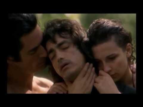 Their love - Multi gay scenes fanvid