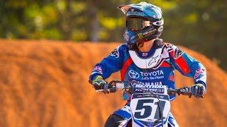 Motocross is Beautiful 2015 #2 (HD) 1080p