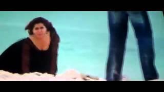 Joru Movie   Puvvulaku Rangeyyala full Song   Rashi Khanna & Sandeep Kishan