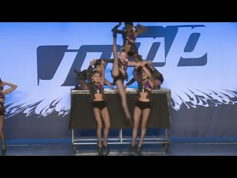 Xxx Mp4 Mather Dance Company Beauty And The Beat 3gp Sex