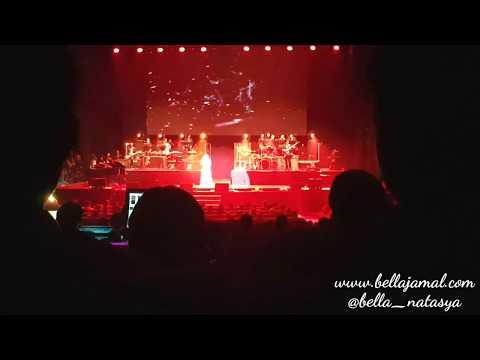 Yuka Kharisma LIVE In KL - Mati Rasa, Pulang, Warna, Jampi mp3
