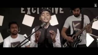 New Punjabi Song 2017 | Muqaddar | Nand | Sachin Ahuja | Latest Punjabi Songs 2017