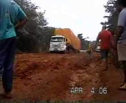 truckers adventure brasil 2