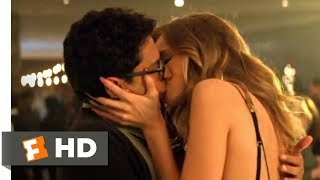 Office Christmas Party (2016) - Dating Troubles Scene (6/10) | Movieclips