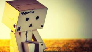 Dygta - Cinta aku menyerah (vidio lyric dambo)