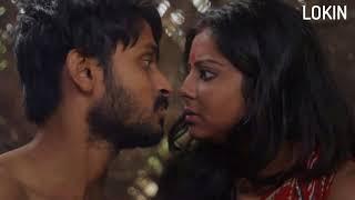 Shaolaa   (শ্যাওলা বাংলা শর্ট ফিল্ম)18+  Bengali Short Film Full HD  (18+)