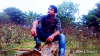 Bangla new song 2017 pia re power dipu nutan muzic