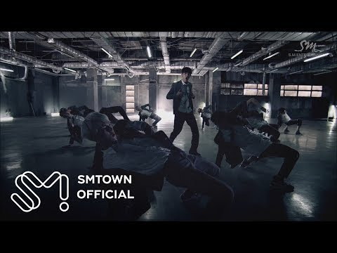 Xxx Mp4 EXO 엑소 으르렁 Growl MV Korean Ver 3gp Sex