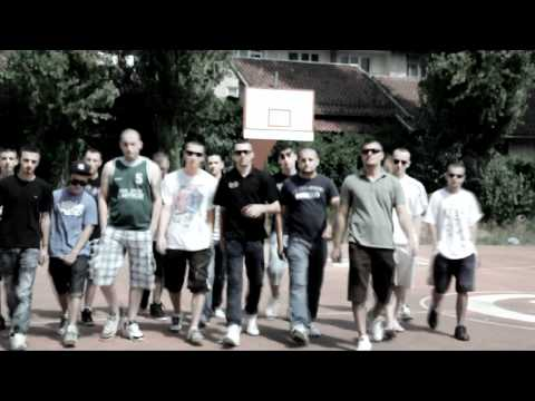 BluntBylon - Price Provincije (Teaser) HD