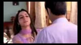(Arjhmi) Arjun _ Lakshmi Love Scene 8 - 26th _ 27th December 2011 - YouTube