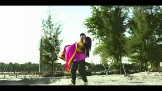 Moner Moddey Likha   Title Song   Bangla Music Video Song New 2014 HD   YouTubevia torchbrowser com