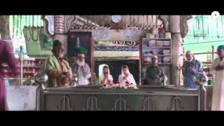 Aladdin ALI songs