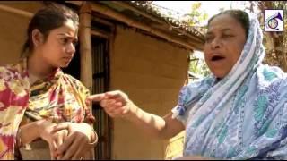 Sylhet Natok  কনা মিয়াওতেরা মিয়া কমেডি নাটক ভালা অইতে পয়সা লাগেনা সিলেটি নাটক ২০১৭