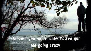 Richard Marx~Right here waiting for you (with lyrics) HQ