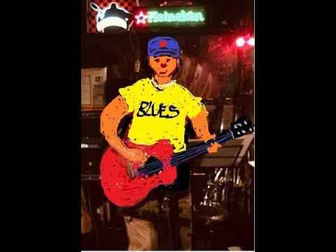 Xxx Mp4 I Got Love If You Want It   Slim Harpo  Blues Rock Harmonica 3gp Sex