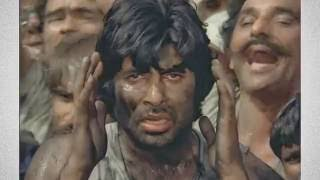 37 Years of 'Kaala Patthar'