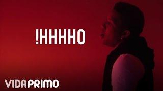 Sech - Sentimientos De Papel ft. Blopa & El Tachi [Official Video]