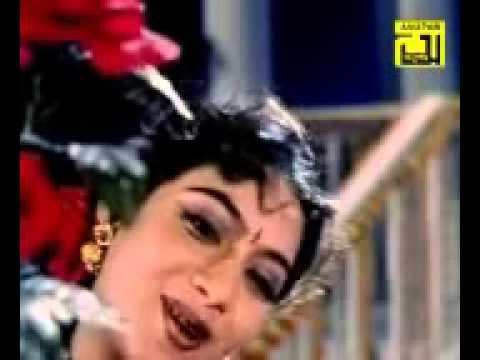 Xxx Mp4 Bangla Movie Song Sabnur Mp4 3gp Sex