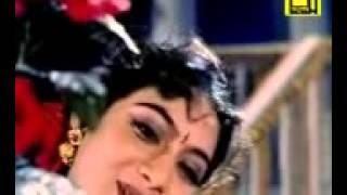 Bangla Movie Song Sabnur.mp4