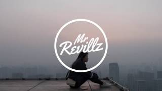 Clean Bandit ft. Louisa Johnson - Tears (99 Souls Remix)