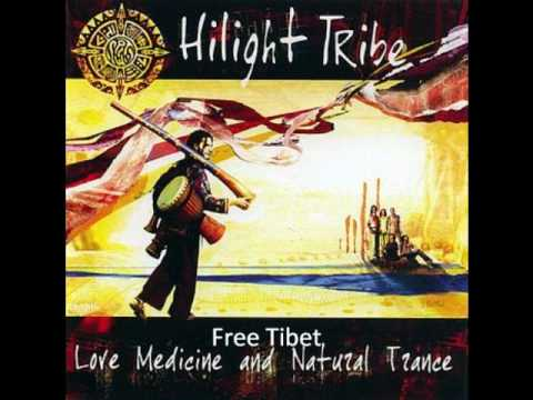 Xxx Mp4 Hilight Tribe Free Tibet 3gp Sex