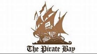 How to access isohunt the pirate bay and many other torrent websites