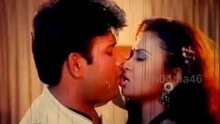 বাংলা মুভি হট  নিসিদ্ধ পল্লী B Grade Movie গান সহ। sakib khan , sahara /  Bangladeshi Masala Song