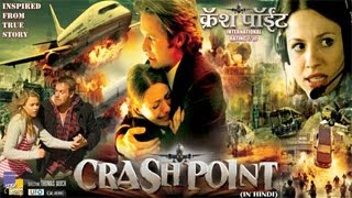 Crash Point - Dubbed Full Movie | Hindi Movies 2016 Full Movie HD