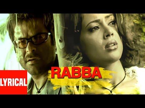 Xxx Mp4 Rabba Lounge Mix Lyrical Video Musafir Sanjay Dutt Anil Kapoor Sameera Reddy 3gp Sex