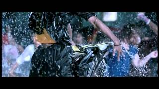 Aagayam polavey - ABCD tamil HD Video song (Mp_music)