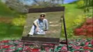 pashto songs (2).3gp