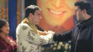 Mubarak Ho Tumko Ye Shadi Tumhari Udit Narayan Full HD 1280p x720P