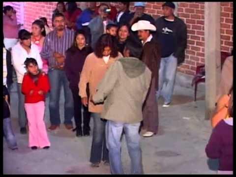 Acambaro Guanajuato 2011 La Granja Gran Baile 1