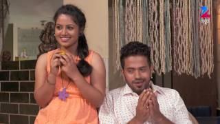 Anjali - The friendly Ghost - Episode 28 - November 09, 2016 - Best Scene