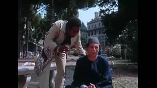اضحك مع عنتر وزيكو | فيلم عنتر شايل سيفه