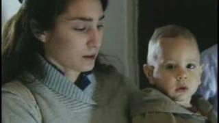 Mujeres Asesinas // Marta Bogado, madre (4/5)