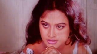কোথায় আছেন নব্বই দশকের নায়িকা  সোনিয়া - Days of Bd Actress Sonia