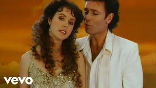 Andrew Lloyd Webber, Sarah Brightman, Cliff Richard - All I Ask Of You