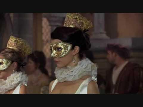 Henry VIII and Anne Boleyn s Love Escapades Part 1