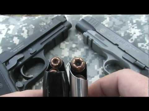 Xxx Mp4 9mm Versus 45 ACP 3gp Sex