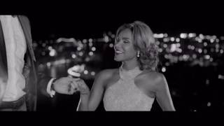 برومو فيديو كليب والليله غير هند 2016 - W Alelilah ghair Hind promo clip