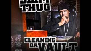 SLIM THUG - Paid The Cost