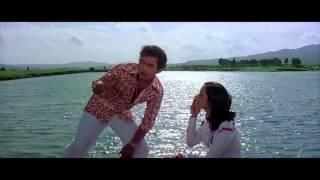 Ankhiyon Ke Jharokhon Se Movie Trailer