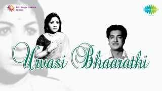 Urvasi Bharathi   Thulli Thulli song